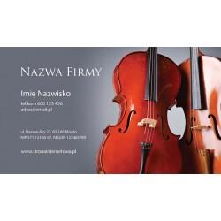 Lekcje muzyki (wz. 1A)