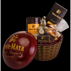 Choco Maya