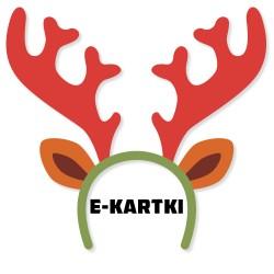 E-kartka świąteczna