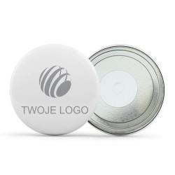 Magnesy reklamowe dla firm z logo