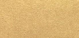 Złota